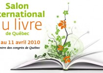 salon-international-du-livre-quebec-2010