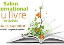 salon-international-du-livre-quebec-2010